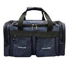 Forward FCLT003 Sports Sack